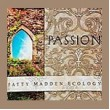 Коллекция PASSION, PATTY MADDEN ECOLOGY
